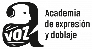 A Voz Academia Digital